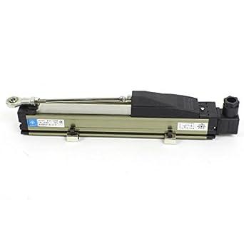 eDealMax BWH125 125 mm Tipo de diapositivas Sensor de posición ...