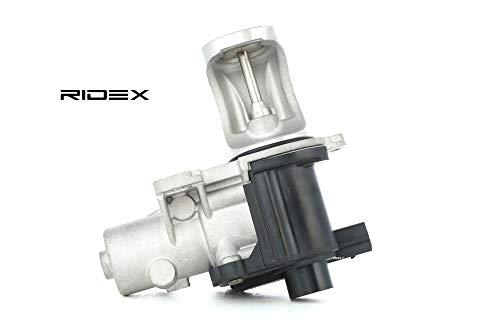 Ridex 1145E0093 EGR Valve:
