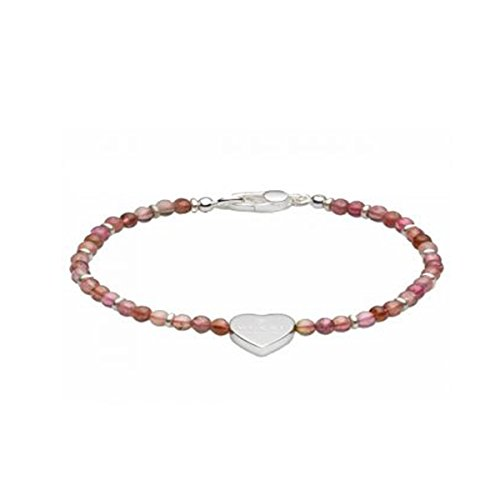 gucci-297723-gucci-pink-tourmaline-sterling-silver-heart-charm-bracelet
