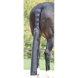 Shires Tail Bag