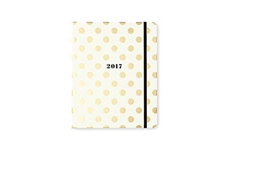 kate-spade-new-york-conceal-sprial-2016-17-large-agenda-gold-dots