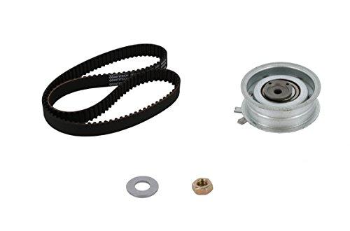 ContiTech TB296K1 Timing Belt Tensioner Kit