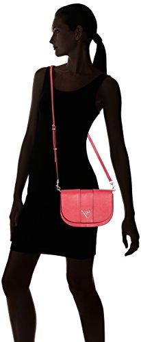 Shoulder Guess Passion 42210 Womens Bag Hwvg63 qf01U