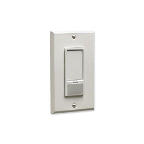 Liftmaster 823lm Remote Light Switch (Liftmaster Garage Door Opener Sensor Yellow Light)