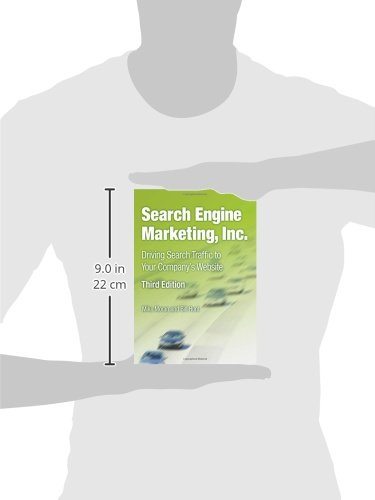 Search-Engine-Marketing-Inc-Driving-Search-Traffic-to-Your-Companys-Website-3rd-Edition-IBM-Press