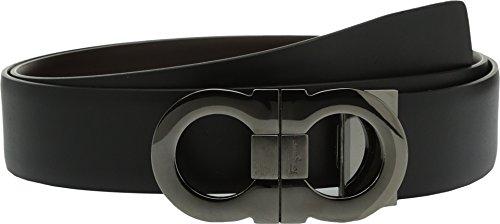 salvatore-ferragamo-mens-double-adjustable-belt-679694-black-hickory-belt