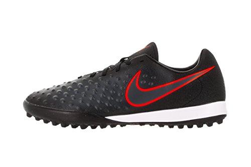 Negro Hombre De Botas Onda negro Tf black Fútbol Nike Ii black Para Magistax zqXwnx8f