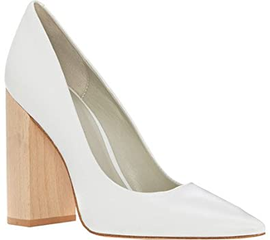 1. STATE Valencia Pointed Toe Pump (Women's) pLajlYwR