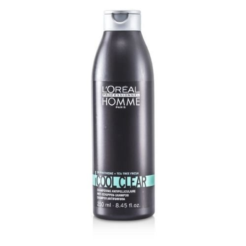 loreal-professionnel-homme-cool-clear-anti-schuppen-shampoo-250ml