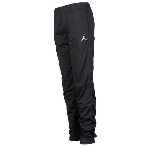 Nike Boys Air Jordan Tricot Jumbo Elephant Cuffed Pants (Best Pants For Jordans)