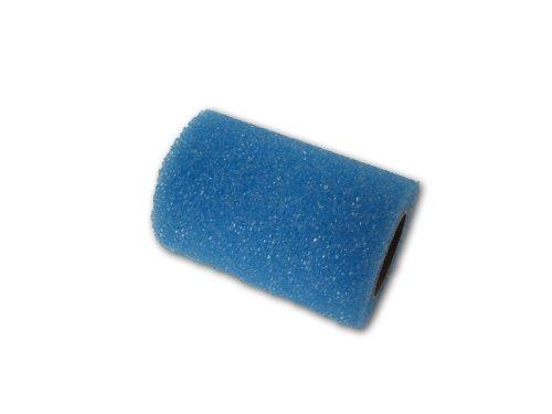 durabak bed liner - 4