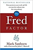 The Fred Factor 1st (first) edition Text Only