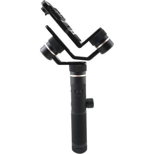オープニング 大放出セール G6 Plus Gimbal 3-Axis Handheld G6 Gimbal Stabilizer Handheld [並行輸入品] B07QXPK353, ツナンマチ:b6dd81de --- martinemoeykens.com