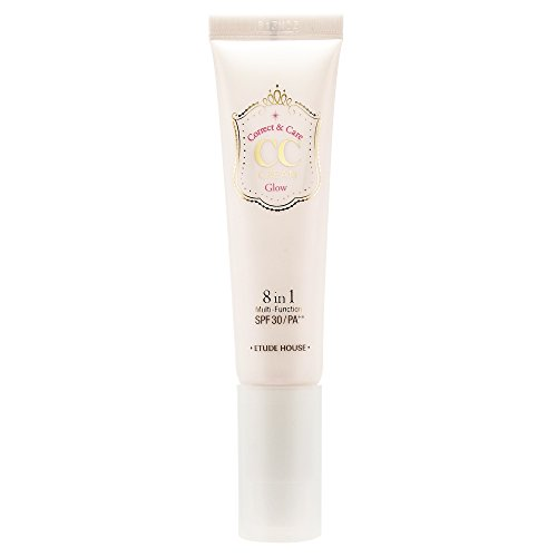 Etude-House-Cc-Cream-Spf-30-Pa-02-Glow-35G123Oz