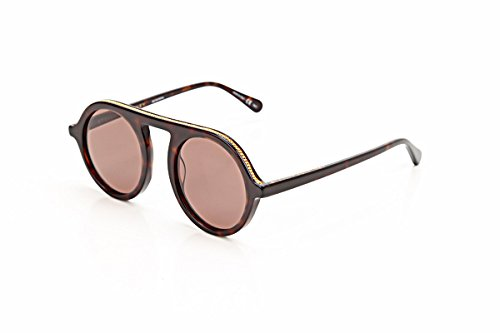 Sunglasses Stella McCartney SC 0031 S- 002 AVANA / - Mccartney Sunglasses Stella