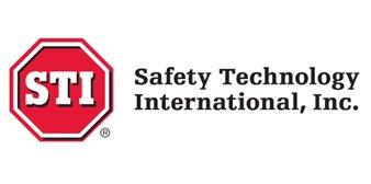 Safety Technology - SS24A4EX-EN - SS24A4EX-EN Safety Technology Inc (STI) Pushbutton