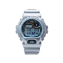 CASIO G-SHOCK Watch GB-6900AA-5JF Bluetooth