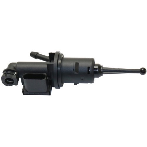 Clutch Master Cylinder compatible with AUDI A3 / A3 QUATTRO 06-13 / JETTA 05-14