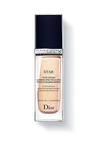 Christian Dior Studio Spectacular Brightening