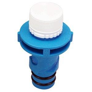 The Amazing Quality Jabsco Flush Mount Hose Adapter