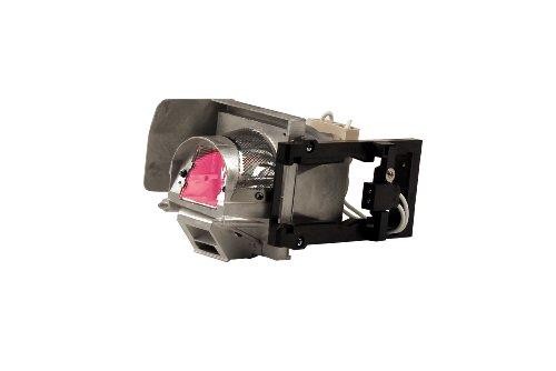 Optoma BL-FP280I, P-VIP, 280W Projector Lamp