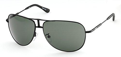 Matt SLW275M640531 de para Sol Semi Mujer Loewe Black Gafas 64 0BqxwEd