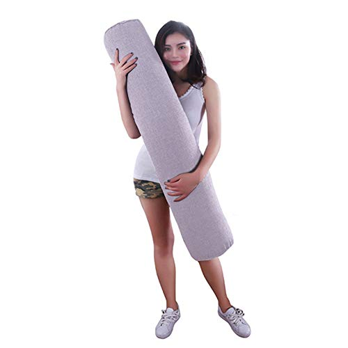 Body Pillow 47.2