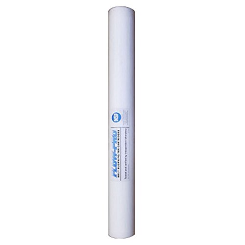 watts 20 whole house water filter - 6