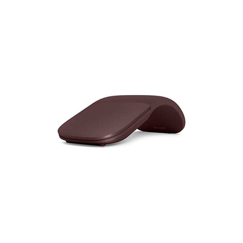 surface-arc-mouse-burgundy