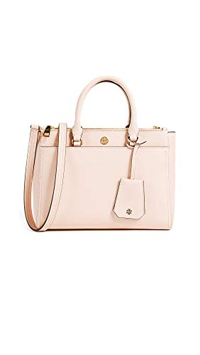 Tory Burch Pink Handbag - 7