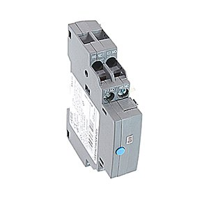 Abb sk4 11 signal trip contact for use with mo495 and for Abb manual motor starter
