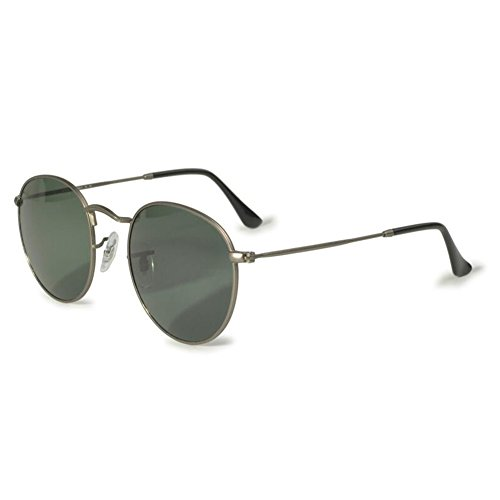 Solar de de con Color Banda Sol Gafas con UV Anti polarizada Pueden Drive TP Las luz protección 1 equiparse miopía una 1 con nxUZRq
