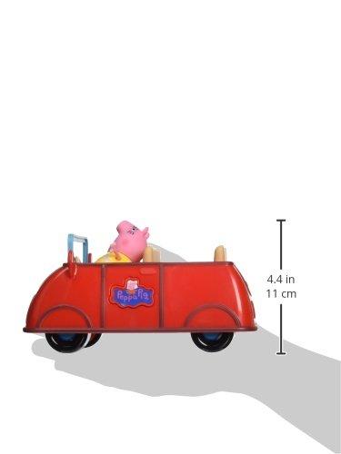 Peppa Pig Red Car by Peppa Pig (Image #4)