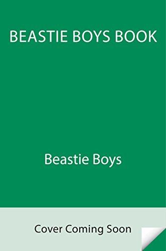Beastie boys book kindle edition by beastie boys arts beastie boys book by beastie boys fandeluxe Choice Image