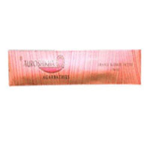 Auroshikha Incense products Orange Blossom