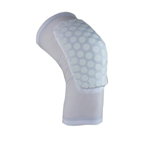 Volleyball Cantop Compression Basketball Protection