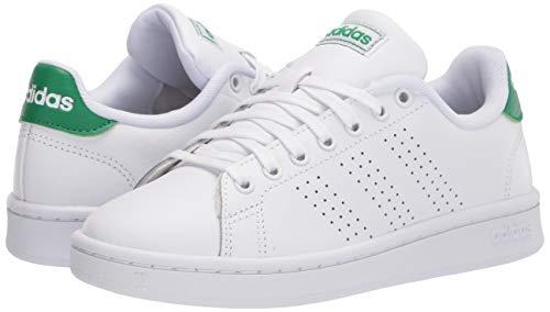 adidas Men's Advantage Sneaker 7