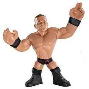 WWE Rumblers: Randy Orton by WWE
