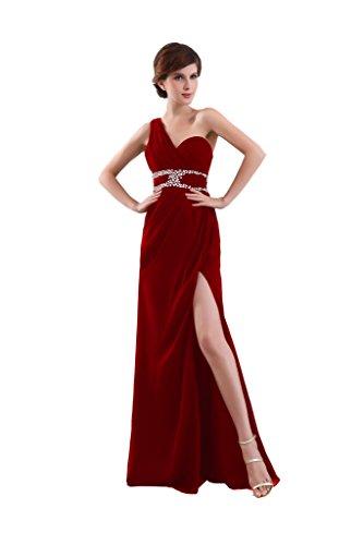 Vimans -  Vestito  - linea ad a - Donna A 46