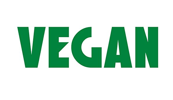 Vegetarian Bumper Sticker Perfect Vegan Gift WickedGoodz Oval I Dont Eat Anything That Poops Vegan Decal