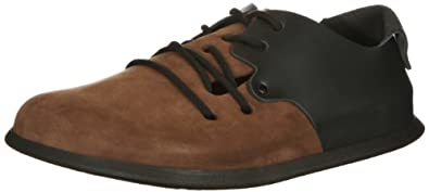 Birkenstock womens Montana from Leather Shoes