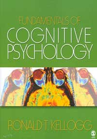 Fundamentals Of Cognitive Psychology (Pb)