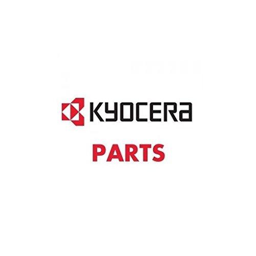 Kyocera Developer Unit, 302FB93053 302FB93052 302FB93051 30 by KYOCERA