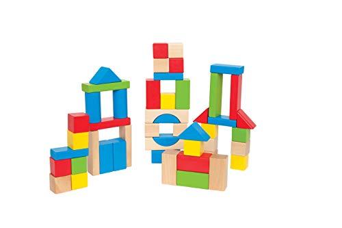 large children building blocks - 4