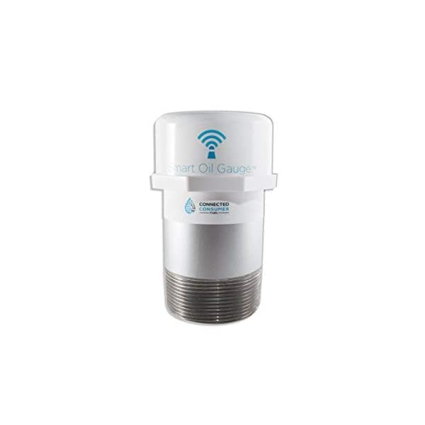 Smart-Oil-Gauge-Wi-Fi-Heating-Oil-Tank-Gauge-Check-Your-Oil-Level-From-Your-Phone-Compatible-with-Alexa