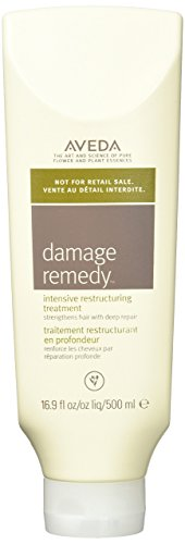 Aveda Damage Remedy Intensive Restructuring Treatment, 16.9 Ounce