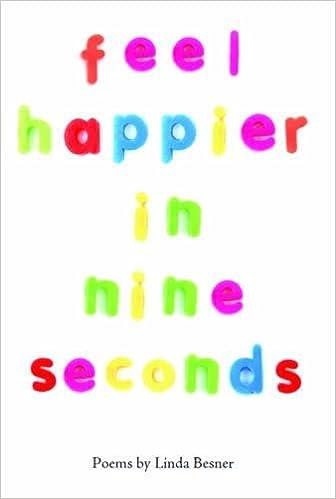 Nine Seconds