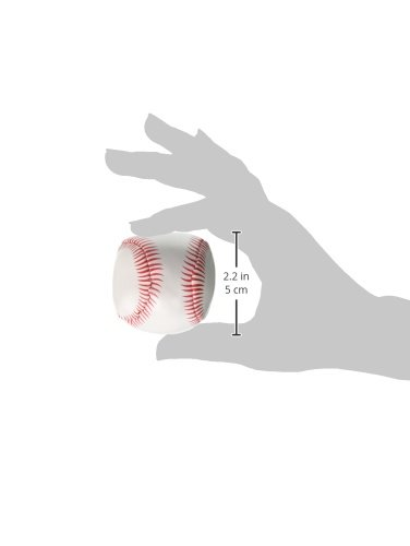 Soft Baseball-Small Party Favor