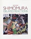 Roger Shimomura, Lucy R. Lippard and Kazuko Nakane, 0913689408