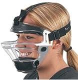 Markwort Game Face Sports Safety Mask